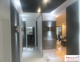 Dom na sprzedaż, Rozgarty, 106 m²