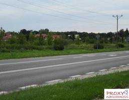 Działka na sprzedaż, Toruń Stawki, 10085 m²