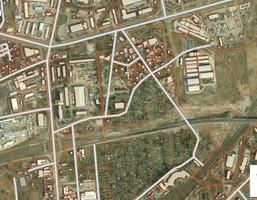Działka na sprzedaż, Toruń Mokre Przedmieście, 4123 m²