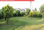 Dom na sprzedaż, Wejherowo, 90 m²