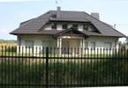Dom na sprzedaż, Opole Krzanowicka, 332 m²