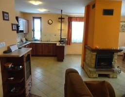 Dom na sprzedaż, Czernica, 220 m²