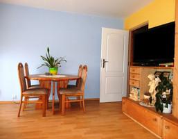 Mieszkanie na sprzedaż, Jelcz-Laskowice, 47 m²