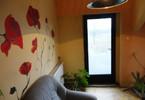 Dom na sprzedaż, Jelcz-Laskowice, 140 m²