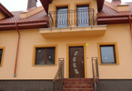 Dom na sprzedaż, Oława, 157 m²
