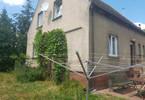 Dom na sprzedaż, Ratowice, 120 m²