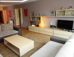 Dom na sprzedaż, Jelcz-Laskowice, 150 m²