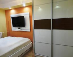 Mieszkanie na sprzedaż, Jelcz-Laskowice, 59 m²