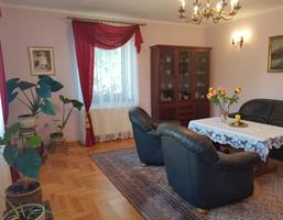 Dom na sprzedaż, Jelcz-Laskowice, 280 m²