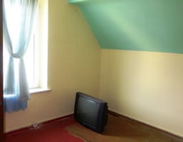 Dom na sprzedaż, Jelcz-Laskowice, 100 m²