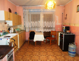 Dom na sprzedaż, Jelcz-Laskowice, 68 m²