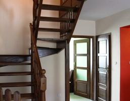 Dom na sprzedaż, Oława ok. 4 km od Oławy, 174 m²