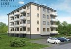 Mieszkanie na sprzedaż, Częstochowa Wrzosowiak, 69 m²
