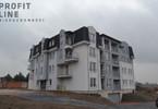 Mieszkanie na sprzedaż, Częstochowa Lisiniec, 44 m²