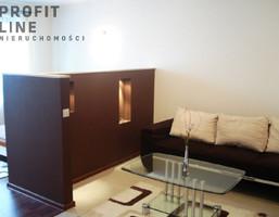 Kawalerka do wynajęcia, Częstochowa Śródmieście, 34 m²