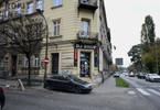 Kawalerka na sprzedaż, Kraków Stare Miasto, 40 m²