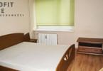 Mieszkanie na sprzedaż, Katowice Os. Witosa, 65 m²