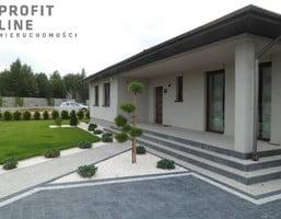 Dom na sprzedaż, Częstochowa Grabówka, 139 m²