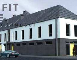 Dom na sprzedaż, Sosnowiec Dębowa Góra, 157 m²