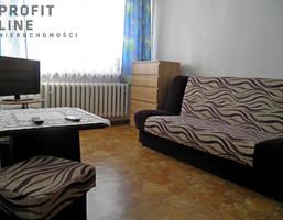 Kawalerka do wynajęcia, Katowice Piotrowice, 31 m²