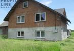 Dom na sprzedaż, Kłomnice, 397 m²