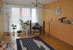 Mieszkanie na sprzedaż, Częstochowa Wrzosowiak, 48 m²
