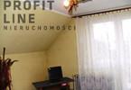 Dom na sprzedaż, Częstochowa Stradom, 230 m²
