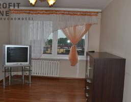 Mieszkanie na sprzedaż, Częstochowa Stare Miasto, 46 m²