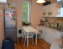 Mieszkanie na sprzedaż, Częstochowa Raków, 63 m²