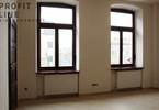 Lokal użytkowy do wynajęcia, Częstochowa Śródmieście, 50 m²