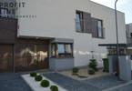 Dom na sprzedaż, Częstochowa Północ, 130 m²