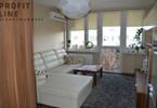 Mieszkanie na sprzedaż, Częstochowa Tysiąclecie, 54 m²