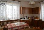 Dom na sprzedaż, Częstochowa Lisiniec, 200 m²