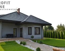 Dom na sprzedaż, Wierzchowisko Działkowa, 200 m²