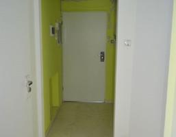 Komercyjne na sprzedaż, Częstochowa Częstochówka-Parkitka, 133 m²