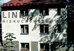 Dom na sprzedaż, Szklarska Poręba, 250 m²