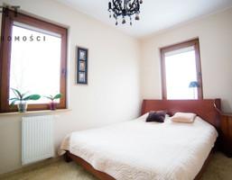 Dom na sprzedaż, Wrocław Jagodno, 80 m²