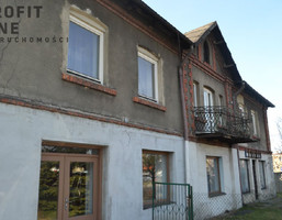 Kamienica, blok na sprzedaż, Częstochowa Wrzosowiak, 380 m²