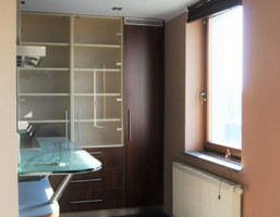Mieszkanie do wynajęcia, Chorzów, 85 m²