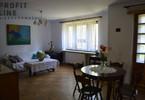 Dom na sprzedaż, Odrzykoń, 225 m²