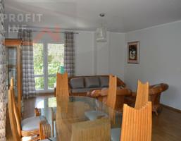Mieszkanie do wynajęcia, Częstochowa Częstochówka-Parkitka, 87 m²