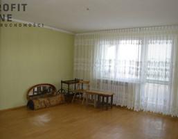 Mieszkanie do wynajęcia, Częstochowa Częstochówka-Parkitka, 76 m²