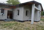 Dom do wynajęcia, Częstochowa Kiedrzyn, 45 m²