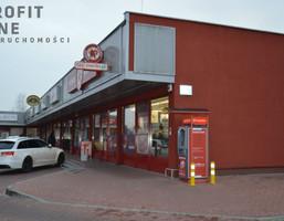 Komercyjne na sprzedaż, Tychy Glinka, 57 m²