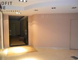 Lokal użytkowy na sprzedaż, Częstochowa Śródmieście, 520 m²