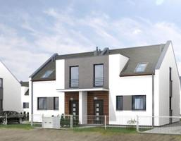 Dom na sprzedaż, Kamionki Poznańska, 91 m²
