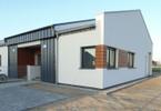 Dom na sprzedaż, Siekierki Wielkie, 66 m²
