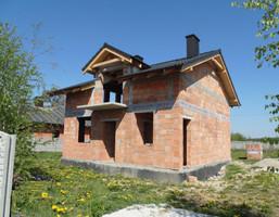 Dom na sprzedaż, Pławce, 120 m²
