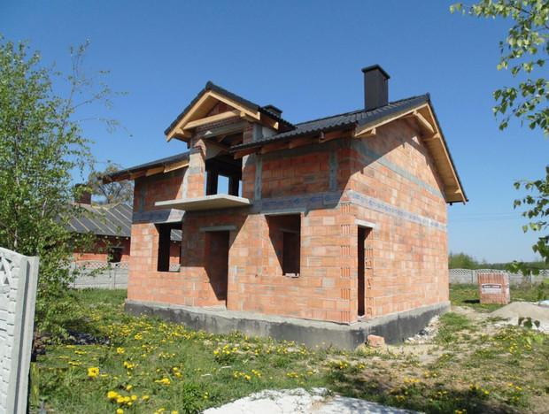 Dom na sprzedaż, Pławce, 120 m² | Morizon.pl | 9528
