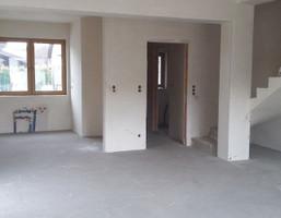 Dom na sprzedaż, Kamionki Poznańska, 98 m²